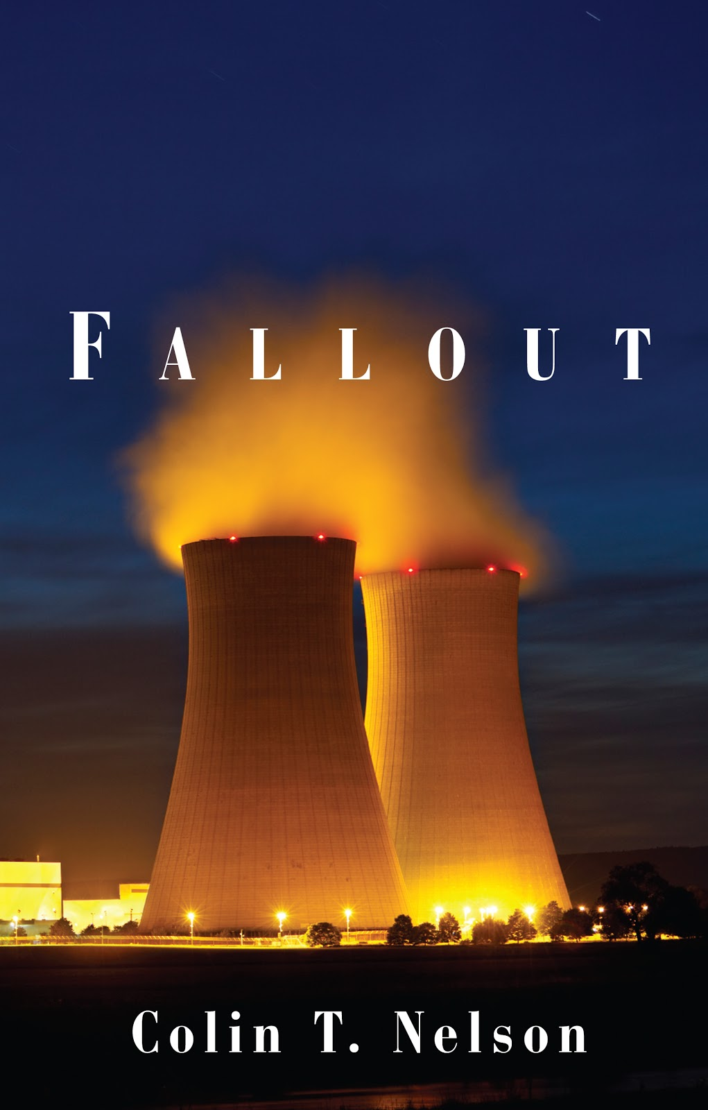 Nelson_Fallout - ARC Cover_Fallout Cover