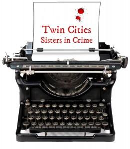 TCSinC_typewriter_nobackground-261x300