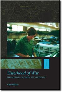 Sisterhoodbook_cover_200px