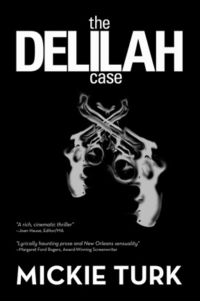 Delilah-Case_Turk