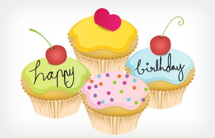cupcakes-thmb