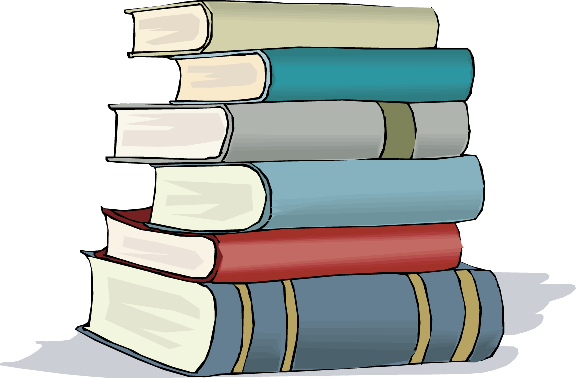 friends of the library book and bake sale october 22nd 24th at st rh stcharles lib mn us library book return clipart library books clip art free